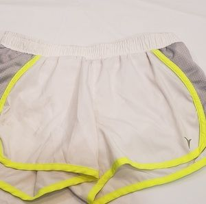 Old navy active wear shorts